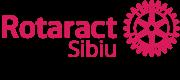 Rotaract Sibiu